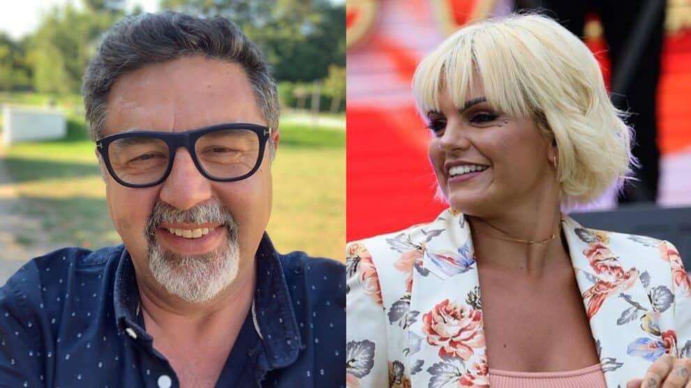 Jose-Carlos-Malato-Fanny-Rodrigues-1