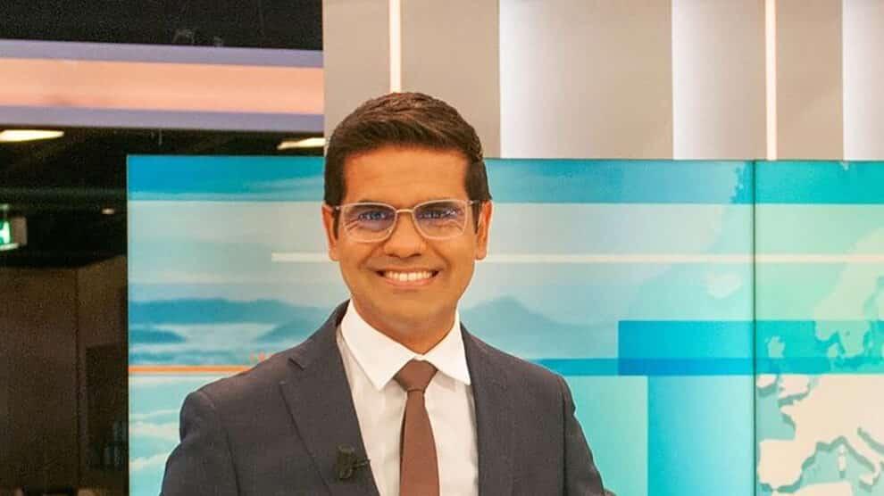 Marcos Pinto