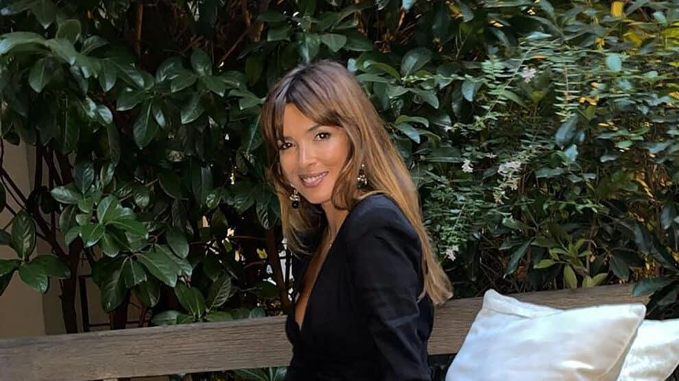 Maria Cerqueira Gomes, Turquia