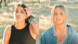 Quem Quer Namorar Com O Agricultor, Sara Barbosa, Telma Perellon