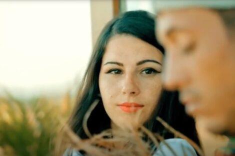 Quem Quer Namorar Com O Agricultor, Tatiana, Luis Feijão