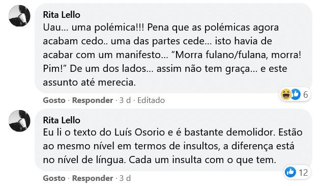 Rita-Lello-Luis-Osorio-Katia-Aveiro