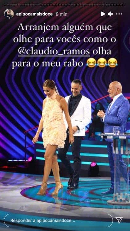 A-Pipoca-Mais-Doce-Claudio-Ramos