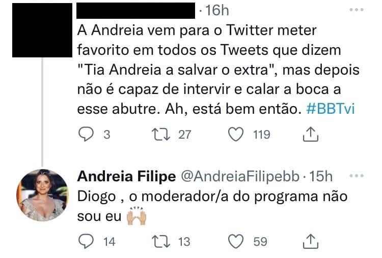 Andreia-Filipe