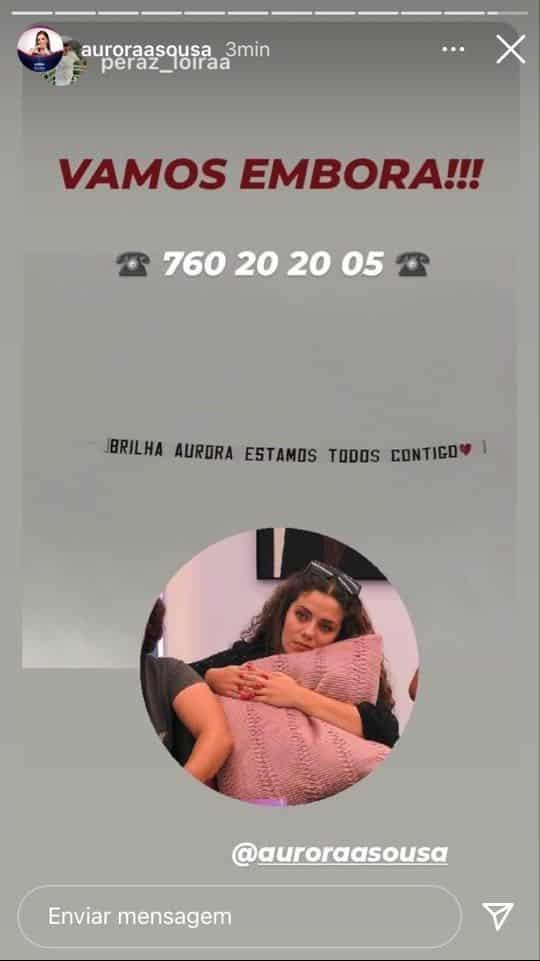 Aurora-Sousa-Aviao-Big-Brother