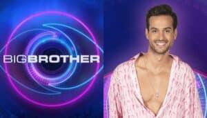 Big Brother, Ricardo