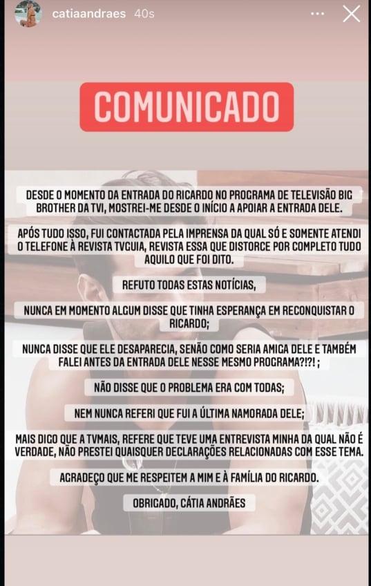 Catia-Andraes-Comunicado-Imprensa