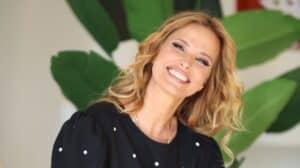 Cristina Ferreira, Tvi