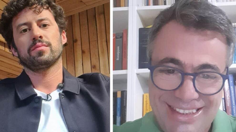 Diogo Faro Quintino Aires Big Brother