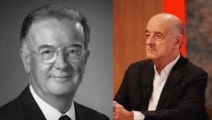 Jorge Sampaio, Daniel Sampaio