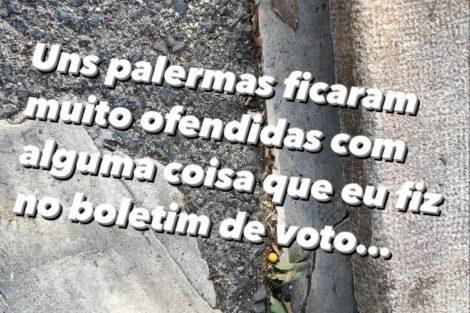 Miguel-Partidario-Atacado