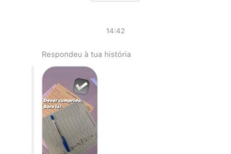 Miguel-Partidario-Instastory-Mensagem