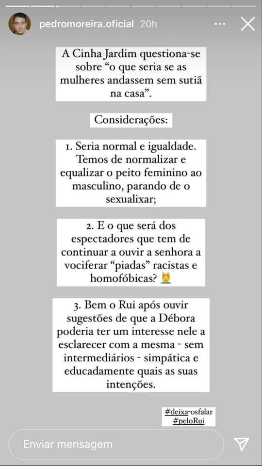 Pedro-Moreira-Ataca-Cinha-Jardim