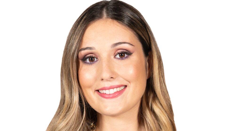 Rita Santos, Big Brother