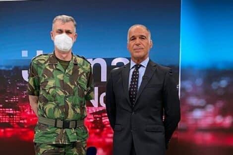 Rodrigo Guedes De Carvalho E Gouveia E Melo