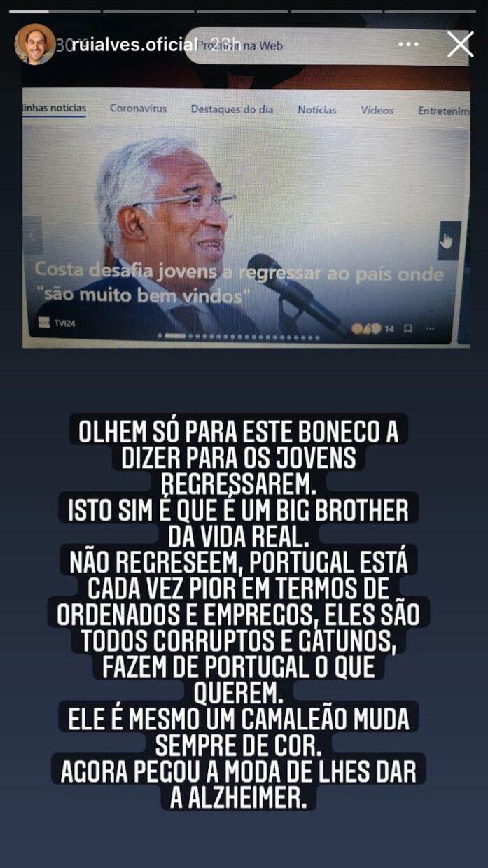 Rui-Alves-Revoltado-Antonio-Costa