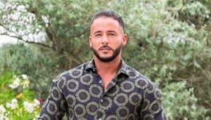 Tiago Oliveira, Quem Quer Namorar Com O Agricultor