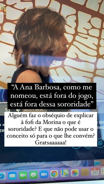 A-Pipoca-Mais-Doce-Ana-Morina