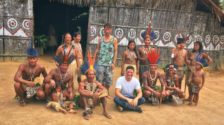 Angelo-Rodrigues-Documentario-Amazonia-2