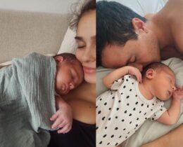 Angie-Costa-Miguel-Coimbra-Filho-Martim