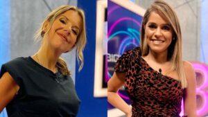 Big Brother, A Pipoca Mais Doce, Alice Alves