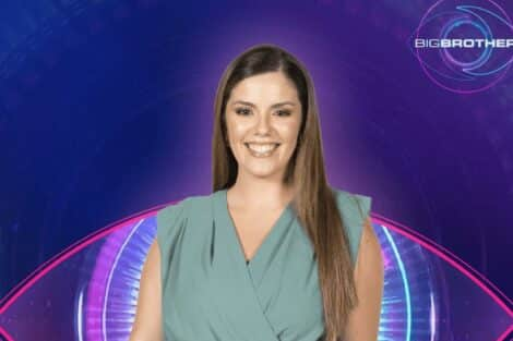 Big Brother, Aurora Sousa