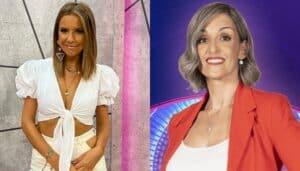 Big Brother, Pipoca Mais Doce, Ana Morina