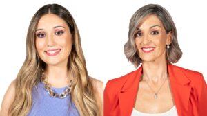 Big Brother, Rita, Ana Morina