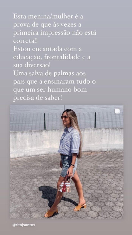 Carina-Duarte-Opiniao-Rita-Big-Brother