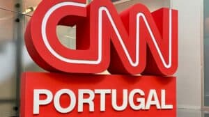 Cnn Portugal, Media Capital, Televisão, Rtp, Jornalistas, Nuno Santos