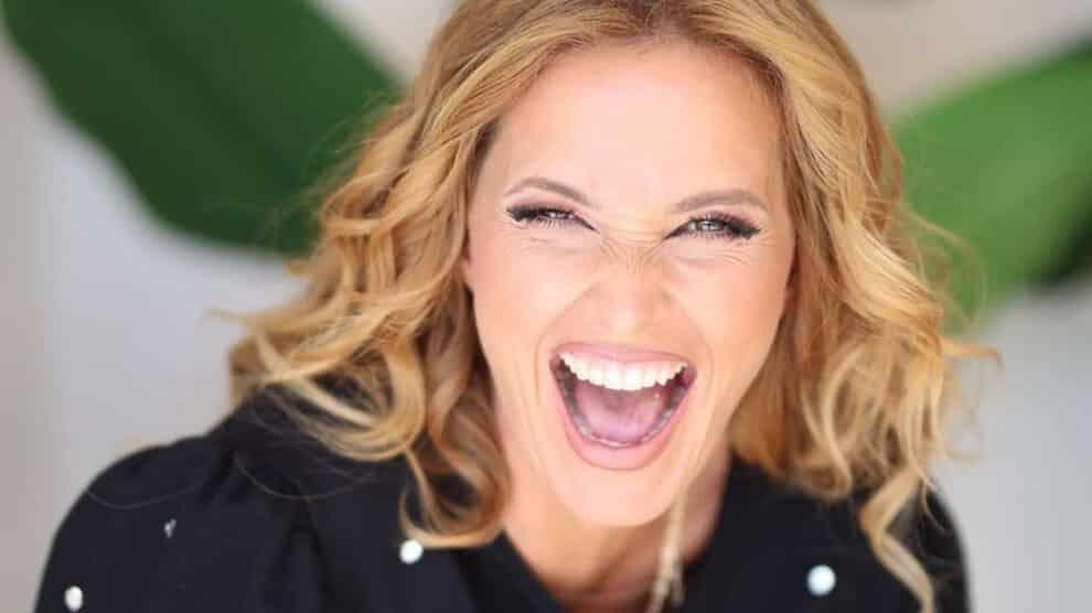 Cristina Ferreira, Cristina Comvida, Audiências