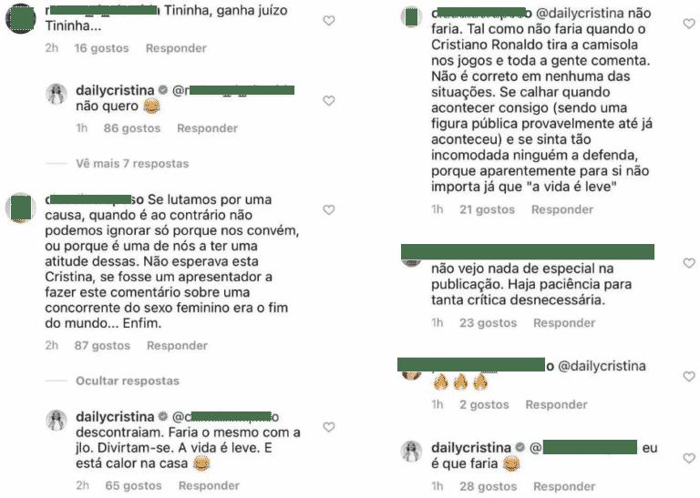 Cristina-Ferreira-Resposta