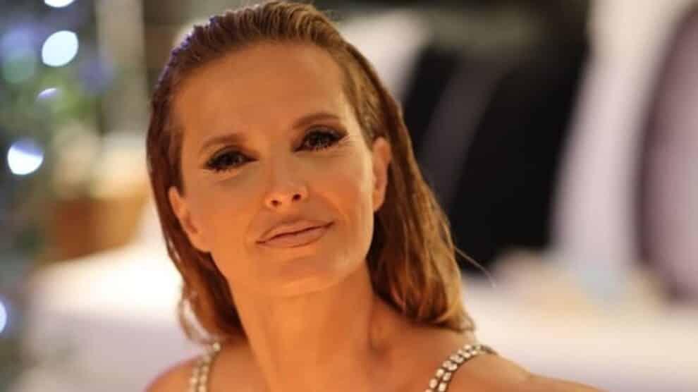 Cristina Ferreira, Top Brilhantes