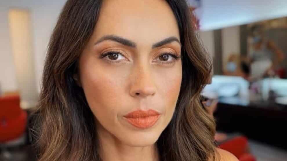 Débora Monteiro