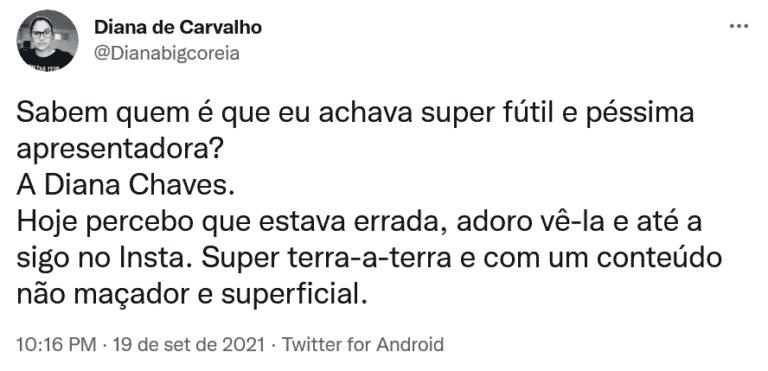 Diana-Carvalho