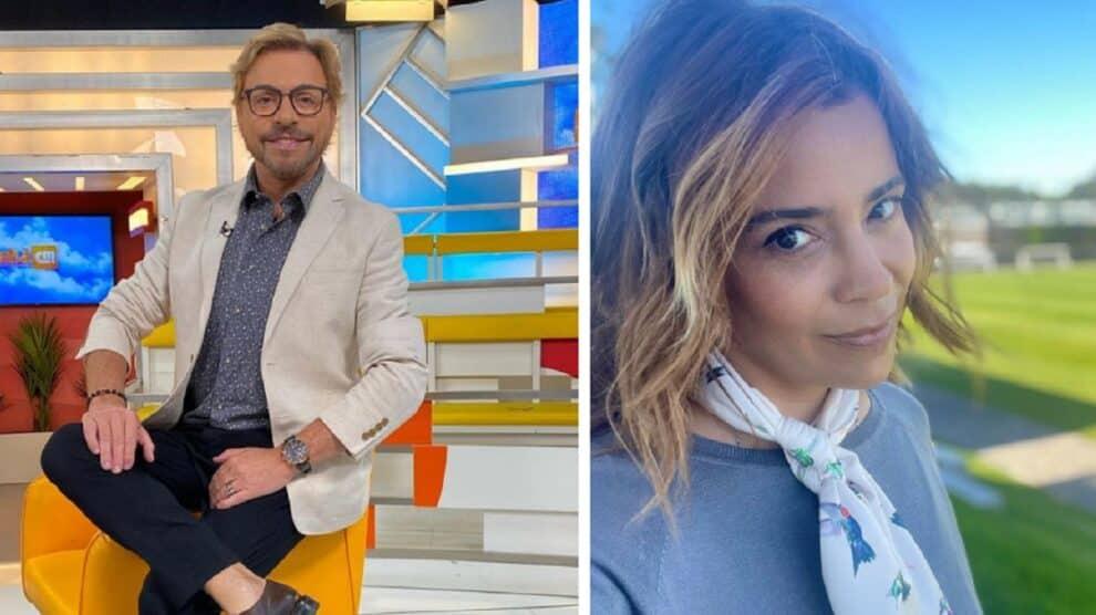 Duarte Siopa Rita Ferro Rodrigues