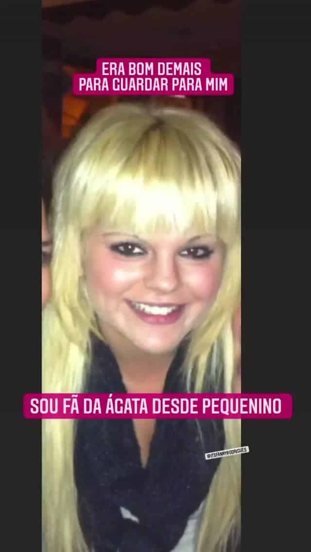 Fanny-Rodrigues-Agata