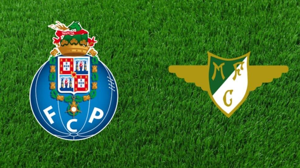 Fc-Porto-Moreirense