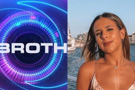 Big Brother, Joana Albuquerque