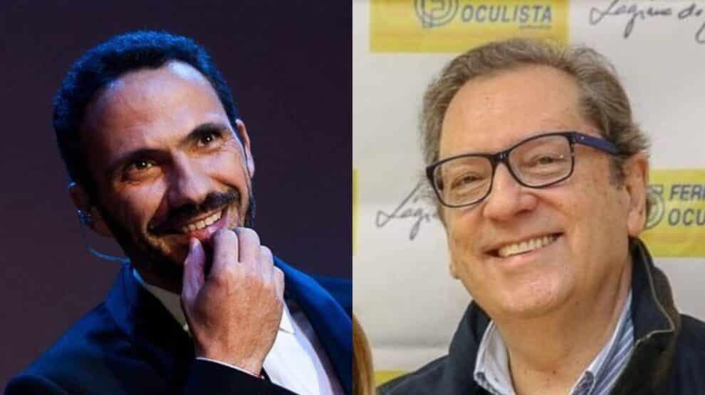 Pedro Ribeiro, António Sala