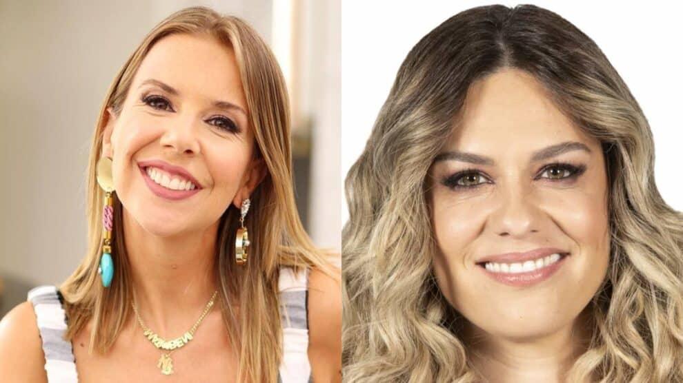 A Pipoca Mais Doce, Ana Barbosa, Big Brother