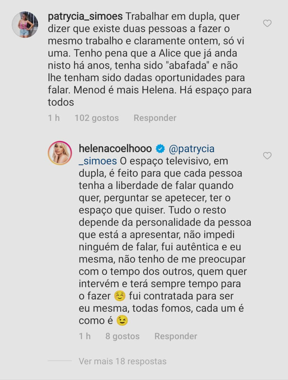 Helena-Coelho-Comentarios-Extra