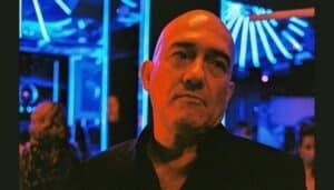 José Raposo