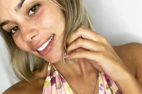 Margarida Aranha