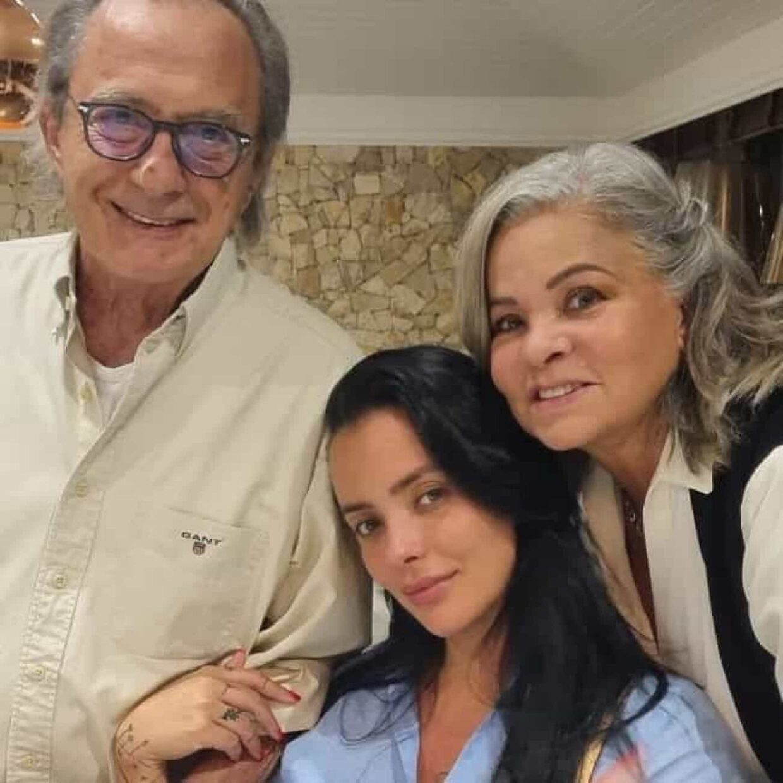 Marta-Cruz-Pais-Carlos-Cruz-Marluce
