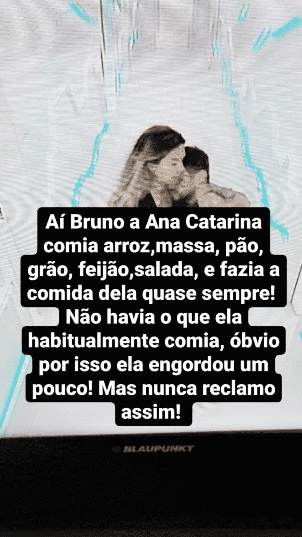 Noelia-Pereira-Instastory-Critica-Bruno-1
