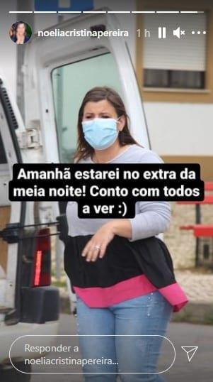 Noelia-Pereira-Instastory-Extra-Big-Brother
