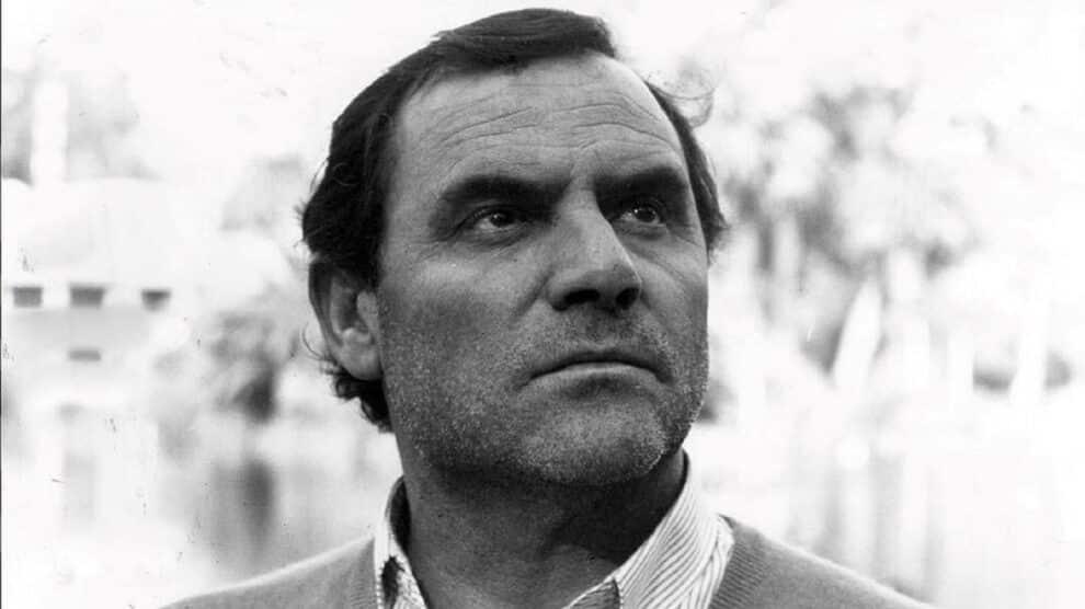 Pedro Efe
