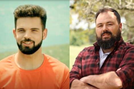 Quem Quer Namorar Com O Agricultor, Diogo Moreira, Aurelio Pinto