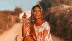 Raquel Tavares